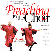 Original Soundtrack: Preaching to the Choir