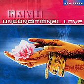 Kavi: Unconditional Love