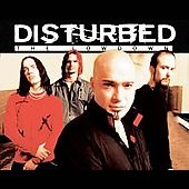 Disturbed: The Lowdown