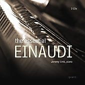 Jeremy Limb: The Essential Einaudi