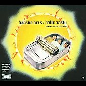 Beastie Boys: Hello Nasty [Bonus Disc]