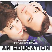Original Soundtrack: An Education [Soundtrack]