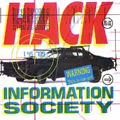 Information Society: Hack