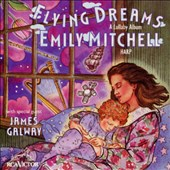 Emily Mitchell: Flying Dreams