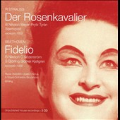 Royal Swedish Opera Archives 2