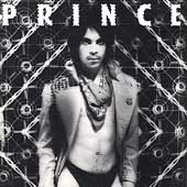 Prince: Dirty Mind [PA]