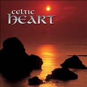 Various Artists: Celtic Heart [Signature]