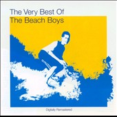 The Beach Boys: The Very Best of the Beach Boys