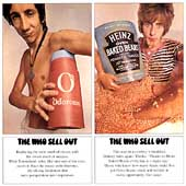 The Who: The Who Sell Out [Remaster]