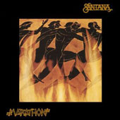 Santana: Marathon