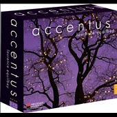 Accentus / Concerto K&ouml;ln