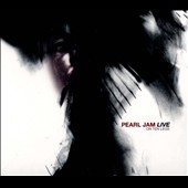Pearl Jam: Live on Ten Legs [Digipak]