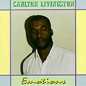 Carlton Livingston: Emotions