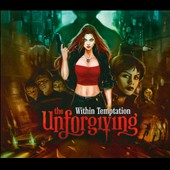 Within Temptation: The Unforgiving [Digipak]