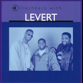 LeVert: Flashback with LeVert *
