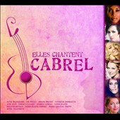 Various Artists: Elles Chantent Cabrel