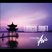 Logical Drift: Colors Of Asia *