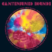 Various Artists: Canterburied Sounds