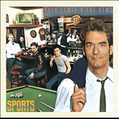 Huey Lewis & the News: Sports! [30th Anniversary Deluxe Edition]