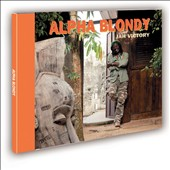 Alpha Blondy: Jah Victory [Remastered]