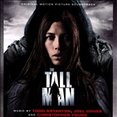The Tall Man [Original Film Soundtrack]