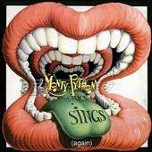 Monty Python: Monty Python Sings [Monty Python Sings (Again) Deluxe Edition]
