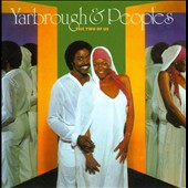 Yarbrough & Peoples: Two of Us [Expanded Edition]
