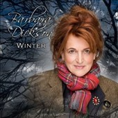 Barbara Dickson: Winter