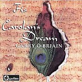 Garry O Briain: Carolan's Dream