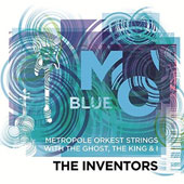 Metropole Orkest: The Inventors [6/9]