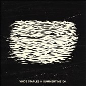 Vince Staples: Summertime '06 [Clean] *
