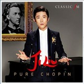 Pure Chopin