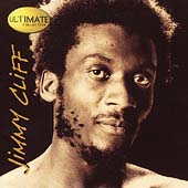 Jimmy Cliff: Ultimate Collection
