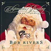 Bob Rivers: Chipmunks Roasting on an Open Fire