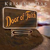 Krishna Das: Door of Faith