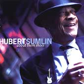 Hubert Sumlin: About Them Shoes