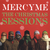MercyMe: The Christmas Sessions