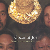 Coconut Joe: Middle of the Ocean *