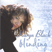 Karyn Black: Blinding *