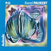 Aubade / Karel Paukert