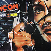 Icon: Night of the Crime [Remaster]