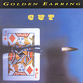 Golden Earring: Cut [Remaster]