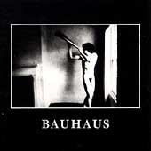 Bauhaus (UK): In the Flat Field [Reissue]
