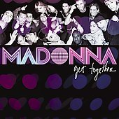 Madonna: Get Together [Maxi Single]