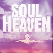 Various Artists: Soul Heaven [Malaco]