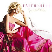 Faith Hill: Joy to the World *