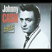 Johnny Cash: Hayride Anthology