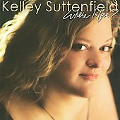 Kelley Suttenfield/Kelley Suttenfield: Where is Love?
