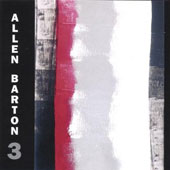 Allen Barton 3