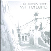 The Jigsaw Seen: Winterland *